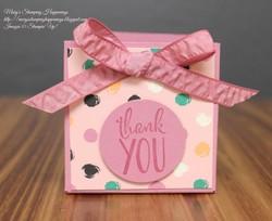 Mini_gift_bag_1a