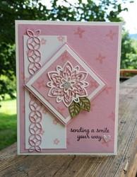 Sending_smiles_card