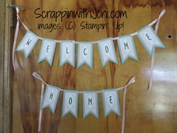 Welcome_home_banner