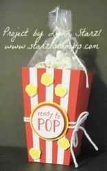 Popcorn_box