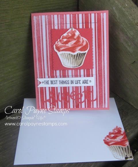 Stampin_up_sweet_cupcake_window_carolpaynestamps1