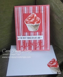 Stampin_up_sweet_cupcake_window_carolpaynestamps1