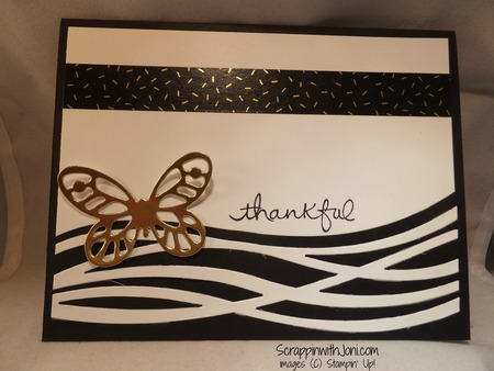 Thankful_black_gold_butterfly