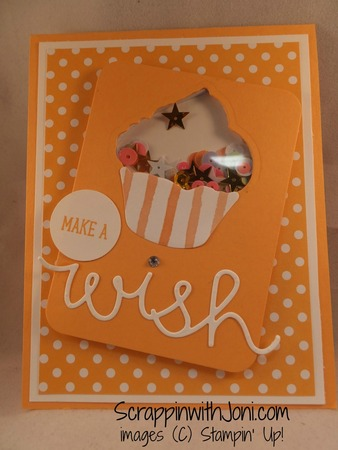 Shaker_peekaboo_peach_cupcake_wish