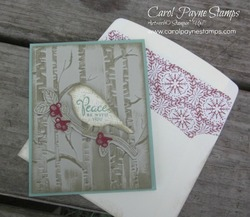 Stampin_up_best_birds_carolpaynestamps2