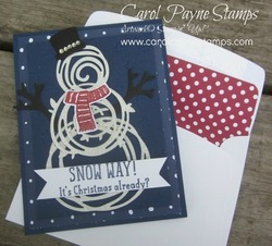 Stampin_up_snow_place_carolpaynestamps1