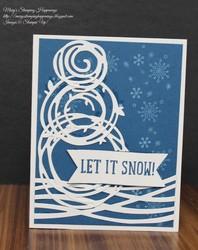 Swirly_scribble_snowman_1a