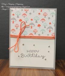 A_little_foxy_birthday_1a