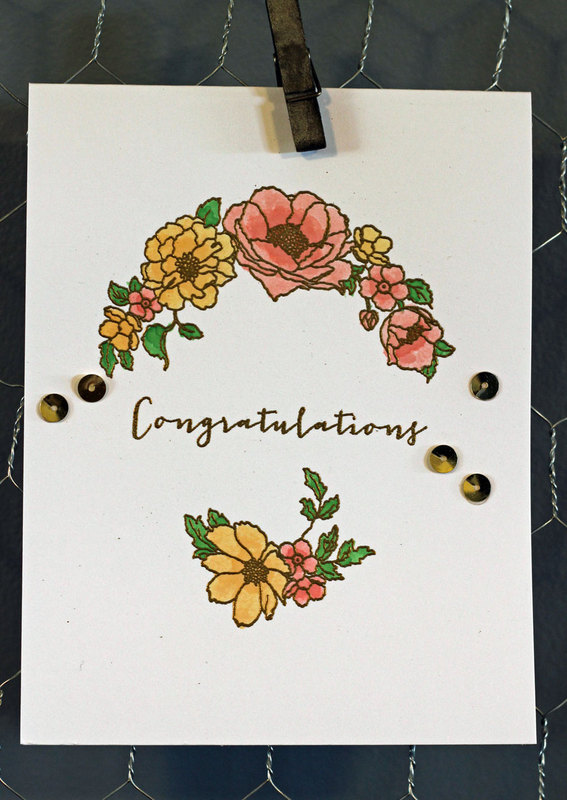 Congratulations_watercolour