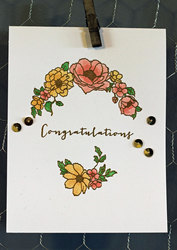 Congratulations_watercolour