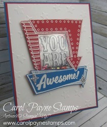 Stampin_up_marquee_messages_shaker_carolpaynestamps1___copy