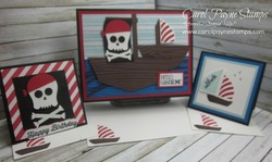 Stampin_up_gift_card_envelope_pirate_ship_carolpaynestamps_1