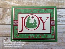 Christmas in july 2016 joy edited 1