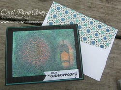 Stampin_up_moroccan_nights_carolpayenestamps1