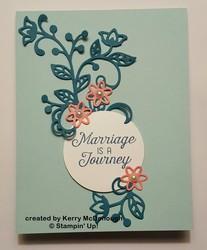 Flourishing_marriage