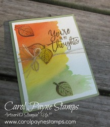 Stampin_up_thoughful_branches_carolpaynestamsps1