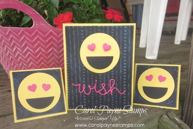 Stampin_up_cup_cake_cutouts_carolpaynestamps1