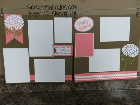 Scrapbook_layout__august