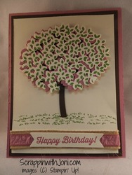 Thoughtful_branches_birthday_sugarplum