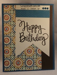 Bill_birthday_card