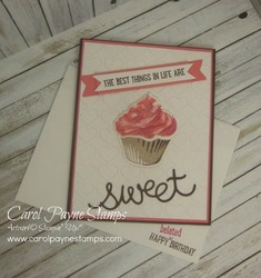 Stampin_up_sweet_cupcake_carolpaynestamps1