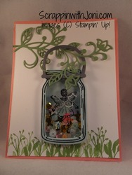 Shaker_card_fairy_jar