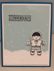 Cookie_cutter_eskimo