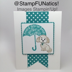 Bella_and_umbrella_card