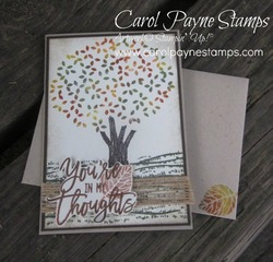 Stampin_up_thoughtful_branches_carolpaynestamps2___copy