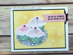 Sprinkles_cupcake_2