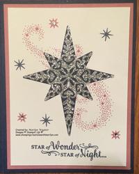 Star_light
