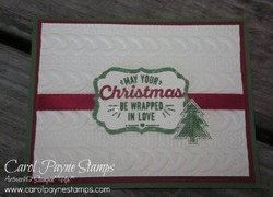 Stampin_up_wrapped_in_warmth_carolpaynestamps1__2_