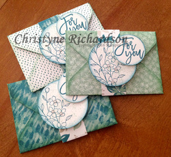 For_you___gift_card_holders