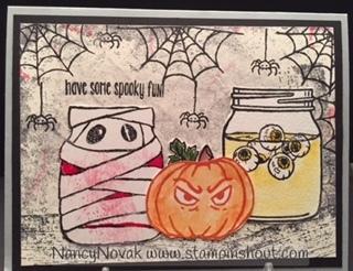 Spooky_fun_small