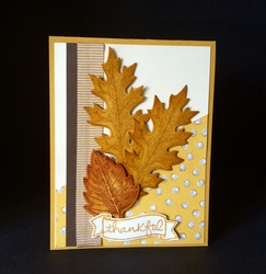 Aug._30_leaf_card