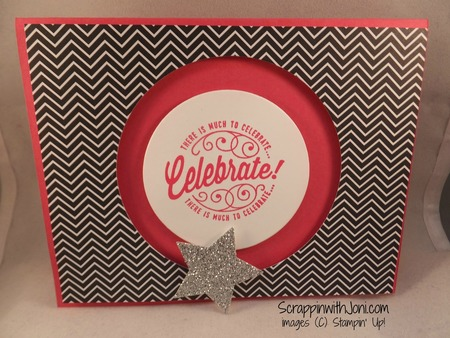 Spinner_celebrate_pop_of_pink