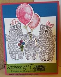 Bear_hugs