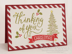 160811_thoughtful_branches_13_christmas_2