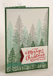 160811_thoughtful_branches_12_christmas_1
