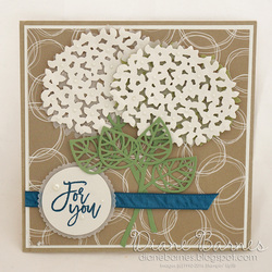 160811_thoughtful_branches_3_white_hydrangea