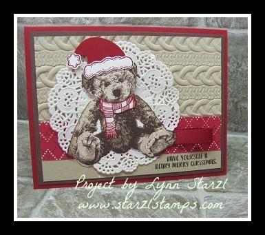 Baby_bear_christmas