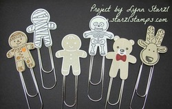 Cookie_cutter_paper_clips