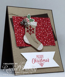 Hang your stocking1
