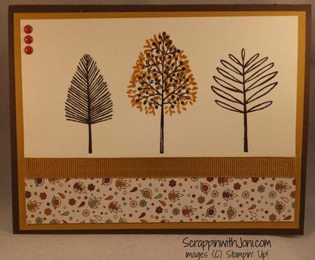 Holiday_catalog_totally_trees