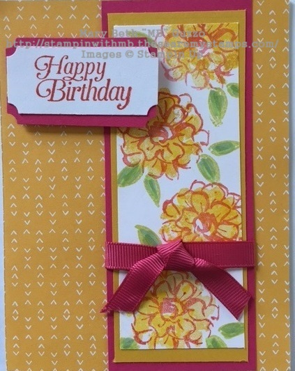 Happy_birthday_bright_florals