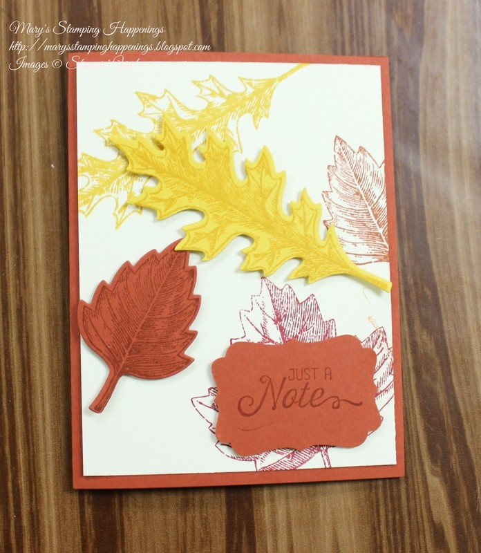 Vintage_leave_fall_note_card