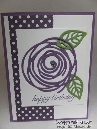 Swirly_scribbles_birthday_perfect_plum