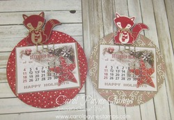 Stampin_up_cozy_critters_carolpaynestamps1