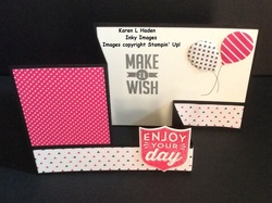 Make_a_wish_z_fold_card