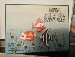 Fish3_slide_ink_pad_for_waves